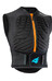 bluegrass Grizzly Protective Vest black
